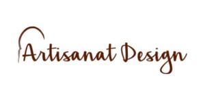 Artisanat Design Cash Back, Rabatte & Coupons