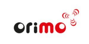 orimo Cash Back, Rabatter & Kuponer