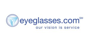Cash Back et réductions eyeglasses.com & Coupons