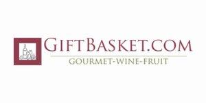 GIFTBASKET.COM Cash Back, Discounts & Coupons