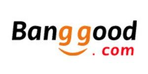 Cash Back et réductions Banggood.com & Coupons