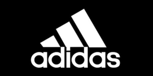 adidas Cash Back, Discounts & Coupons