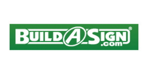 BUILD A SIGN.com Cash Back, Discounts & Coupons