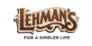 LEHMAN'S Cash Back, Discounts & Coupons