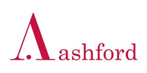 Cash Back et réductions Ashford & Coupons