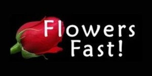 Flowers Fast! Cash Back, Discounts & Coupons