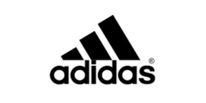 adidas - Mexico Cash Back, Rabatte & Coupons