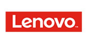 Lenovo Cash Back, Descuentos & Cupones