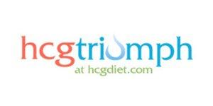 hcgtriumph Cash Back, Discounts & Coupons
