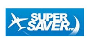 SUPERSAVER.no Cash Back, Discounts & Coupons