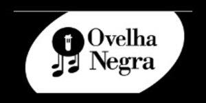 Ovelha Negra Musical Cash Back, Descontos & coupons