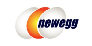 Cash Back et réductions Newegg & Coupons