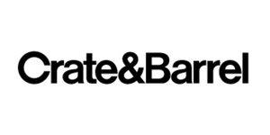 Crate & Barrelキャッシュバック、割引 & クーポン