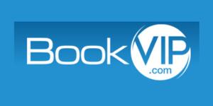 BookVIP.com кэшбэк, скидки & Купоны
