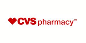 CVS pharmacyキャッシュバック、割引 & クーポン