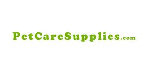 PetCareSupplies.com Cash Back, Discounts & Coupons