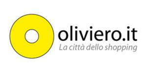 Oliviero Cash Back, Discounts & Coupons