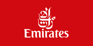 Emirates Cash Back, Discounts & Coupons