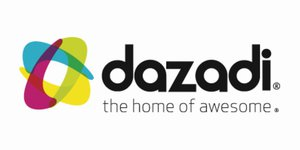 dazadi Cash Back, Discounts & Coupons