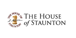 THE HOUSE OF STAUNTON Cash Back, Discounts & Coupons