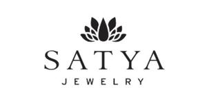 SATYA Cash Back, Discounts & Coupons