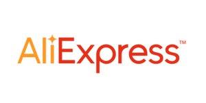 AliExpress Cash Back, Rabatter & Kuponer