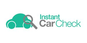 Instant CarCheck Cash Back, Discounts & Coupons