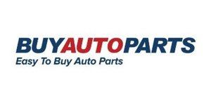 BUYAUTOPARTS Cash Back, Discounts & Coupons