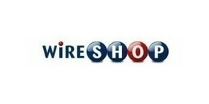 Cash Back et réductions WIRE SHOP & Coupons