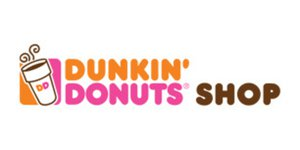 DUNKIN DONUTS SHOP Cash Back, Discounts & Coupons