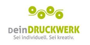 استردادات نقدية وخصومات DeinDRUCKWERK & قسائم