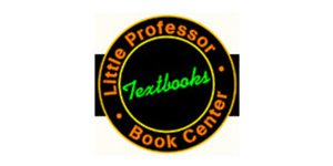 Little Professor Book Center Cash Back, Discounts & Coupons