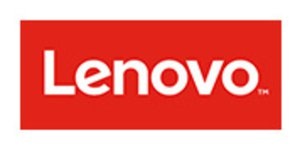 Lenovo Norway Cash Back, Discounts & Coupons
