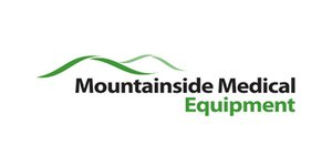 Mountainside Medical Equipment Cash Back, Descuentos & Cupones