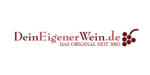 DeinEigenerWein.de Cash Back, Descontos & coupons