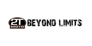 2T MOTO BEYOND LIMITS Cash Back, Descontos & coupons