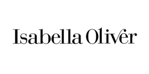 Isabella Oliver Cash Back, Discounts & Coupons