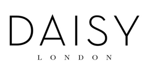 DAISY LONDON Cash Back, Rabatte & Coupons