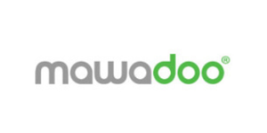 mawadoo Cash Back, Discounts & Coupons