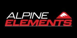 ALPINE ELEMENTS Cash Back, Discounts & Coupons