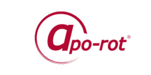 Apo-rot Cash Back, Descontos & coupons