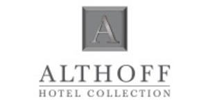 Cash Back et réductions ALTHOFF & Coupons