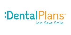 DentalPlans Cash Back, Discounts & Coupons