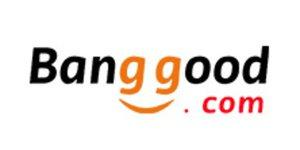استردادات نقدية وخصومات Bang good.com & قسائم