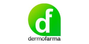 dermofarma Cash Back, Descuentos & Cupones
