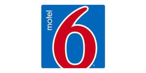 motel 6 Cash Back, Discounts & Coupons
