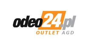 odeo24.plキャッシュバック、割引 & クーポン