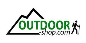 OUTDOOR-shop.com Cash Back, Descontos & coupons
