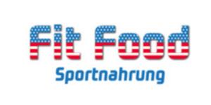 Fit Food Cash Back, Rabatter & Kuponer