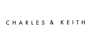 CHARLES & KEITH Cash Back, Descontos & coupons
